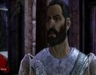 Dragon Age: Origins dragonage294.jpg