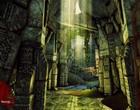 Dragon Age: Origins dragonage295.jpg