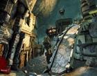 Dragon Age: Origins dragonage296.jpg