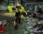 Dragon Age: Origins dragonage297.jpg