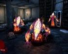 Dragon Age: Origins dragonage298.jpg
