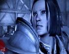 Dragon Age: Origins dragonage299.jpg