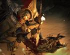 Dragon Age 2 dragonage2items1.jpg