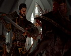 Dragon Age 2 dragonage2items3.jpg