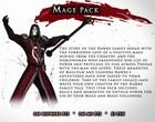Dragon Age 2 dragonage2items4.jpg