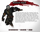 Dragon Age 2 dragonage2items5.jpg