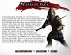 Dragon Age 2 dragonage2items6.jpg