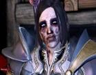 Dragon Age: Origins dragonage300.jpg