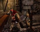 Dragon Age: Origins dragonage301.jpg