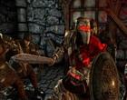 Dragon Age: Origins dragonage302.jpg