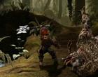 Dragon Age: Origins dragonage303.jpg