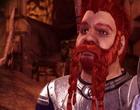 Dragon Age: Origins dragonage304.jpg