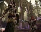 Dragon Age: Origins dragonage305.jpg