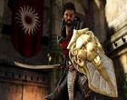 Dragon Age 2 dragonagesnb1.jpg