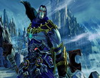 Darksiders 2 ds2-260712-1.jpg