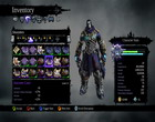 Darksiders 2 ds2-260712-2.jpg
