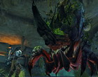 Darksiders 2 ds2-260712-3.jpg