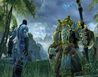 Darksiders 2 ds2-260712-4.jpg