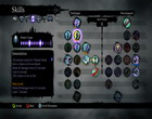 Darksiders 2 ds2-260712-5.jpg