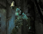 Darksiders 2 ds2-260712-6.jpg