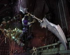 Darksiders 2 ds2death180811-1.jpg