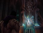 Darksiders 2 ds2death180811-2.jpg