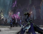 Darksiders 2 ds2death180811-3.jpg