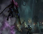 Darksiders 2 ds2death180811-4.jpg
