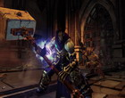 Darksiders 2 ds2death180811-5.jpg