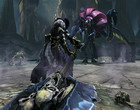 Darksiders 2 ds2death180811-6.jpg
