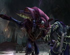 Darksiders 2 ds2death180811-7.jpg