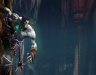 Darksiders 2 ds2death180811-8.jpg