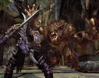 Darksiders 2 ds2ds2.jpg
