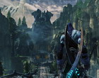 Darksiders 2 ds2ds3.jpg