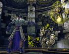 Darksiders 2 ds2ds4.jpg