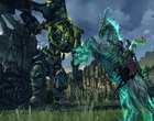 Darksiders 2 ds2ds5.jpg