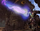Darksiders 2 ds2ds7.jpg