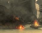Darksiders: Wrath of War dswow56.jpg