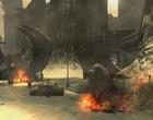 Darksiders: Wrath of War dswow57.jpg