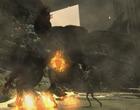 Darksiders: Wrath of War dswow58.jpg