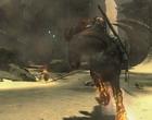 Darksiders: Wrath of War dswow59.jpg