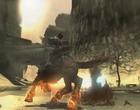 Darksiders: Wrath of War dswow60.jpg