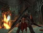 Darksiders: Wrath of War dswow61.jpg