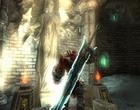 Darksiders: Wrath of War dswow62.jpg