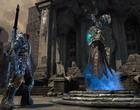 Darksiders: Wrath of War dswow63.jpg