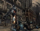 Darksiders: Wrath of War dswow64.jpg