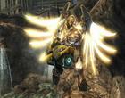 Darksiders: Wrath of War dswow65.jpg
