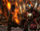 Darksiders: Wrath of War dswow66.jpg