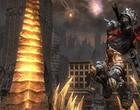 Darksiders: Wrath of War dswow67.jpg