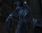 Darksiders: Wrath of War dswow68.jpg